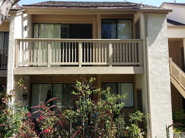 Condominium for Rent at 10560 Lakeside St Garden Grove, California 92840 United States