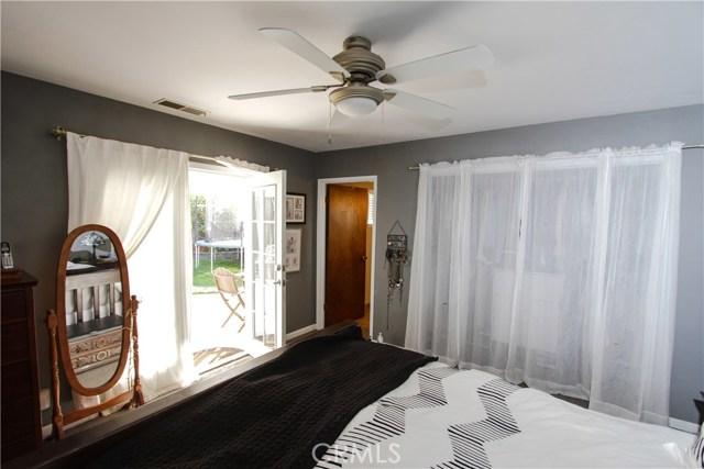 1536 8th Street Los Osos, CA 93402 - MLS #: SP17263494
