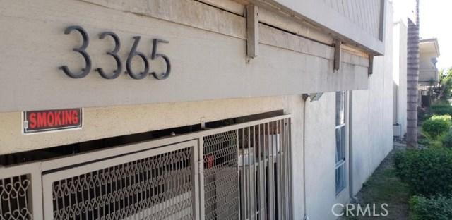 3365 Santa Fe Avenue, Long Beach, CA 90810