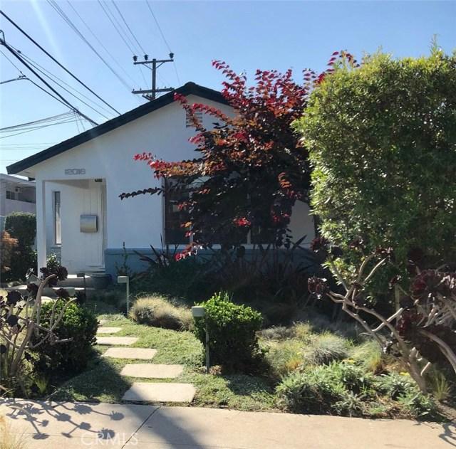 12018 Juniette Culver City CA 90230