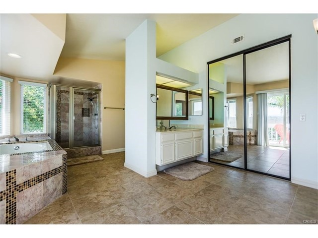 1030 Summitridge Drive Diamond Bar, CA 91765 - MLS #: TR17207566