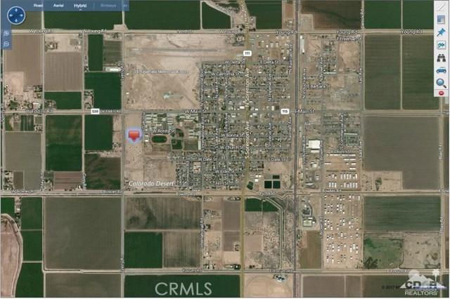 701 W Main Street, Calipatria CA: http://media.crmls.org/medias/1c775e02-9441-46c7-b621-a44078ea25a7.jpg