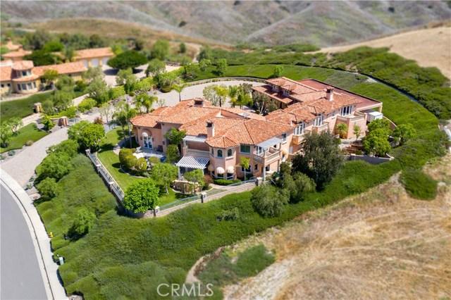 Photo of 3013 Eminencia Del Norte, San Clemente, CA 92673