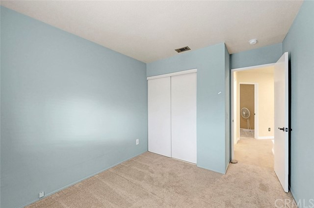 23691 Iride Circle Murrieta, CA 92562 - MLS #: SW18242228
