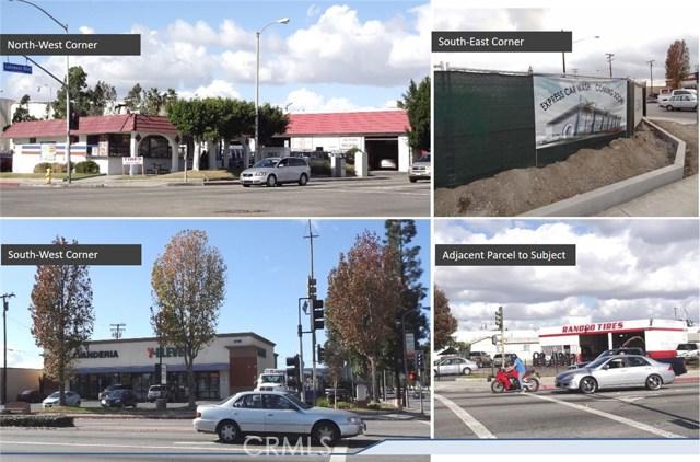 9021 Somerset Boulevard, Bellflower CA: http://media.crmls.org/medias/1c796bf8-38de-4a3a-b926-9f22feafbfbf.jpg