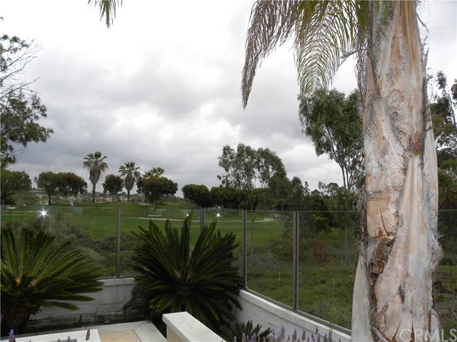 94 Paseo Rosa San Clemente, CA 92673 - MLS #: OC18107018