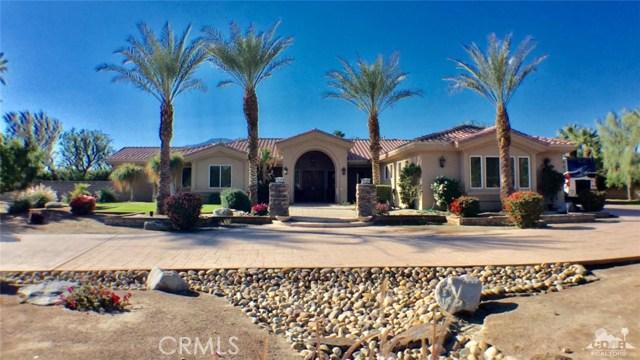 49235 Croquet Court, Indio, CA 92201, photo 1