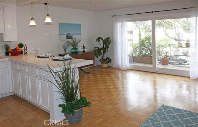 500 Cagney Lane 215, Newport Beach, CA 92663