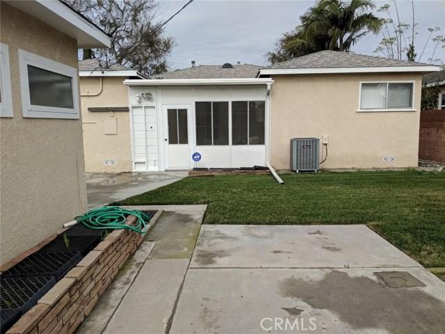 222 W Hampshire Av, Anaheim, CA 92805 Photo 24