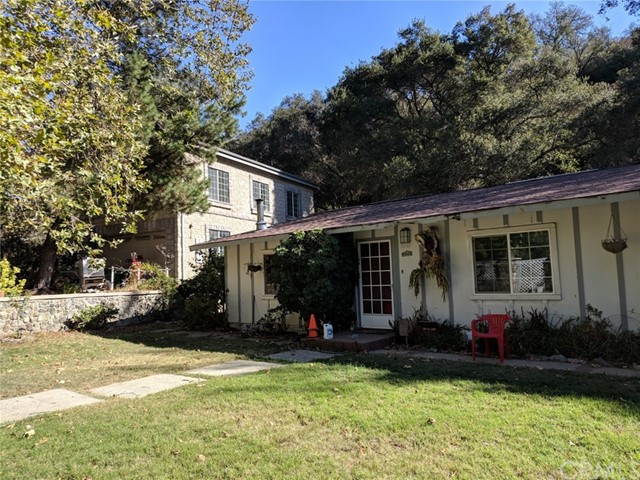 28762 Modjeska Canyon Rd, Modjeska Canyon, CA 92676 Photo