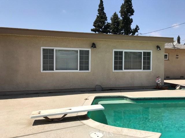 1346 S Nutwood, Anaheim, CA 92804 Photo 5