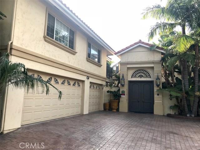 Photo of 1018 Polaris Drive, Newport Beach, CA 92660