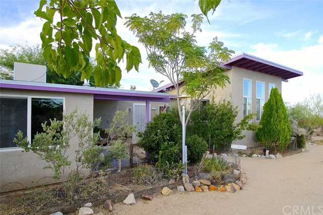 , CA  is listed for sale as MLS Listing JT18215113