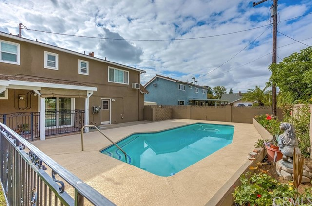 119 S Normandy Ct, Anaheim, CA 92806 Photo 17