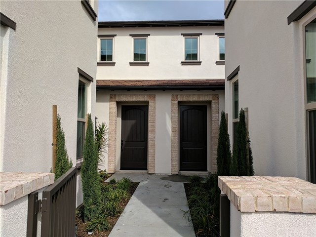 176 Bishop Landing, Irvine, CA 92620 Photo 0