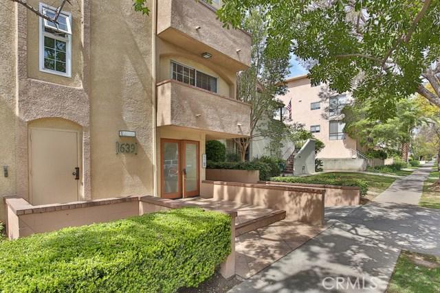 1639 Camden Avenue, Los Angeles CA: http://media.crmls.org/medias/1c851170-5af7-4c66-9392-70273df1531f.jpg