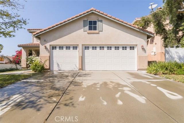 Photo of 5924 Forest Oaks Place, Fontana, CA 92336