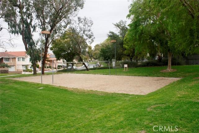 20 Palmatum, Irvine, CA 92620 Photo 30