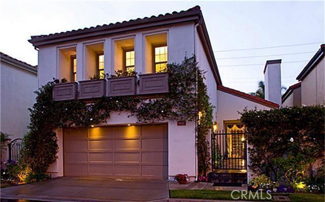 5733 Avenida Estoril, Long Beach, CA 90814 Photo 1