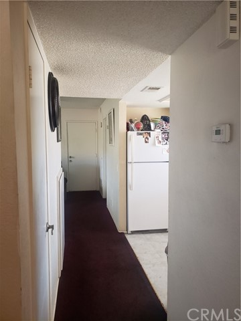 23645 Misty Glade Court, Moreno Valley CA: http://media.crmls.org/medias/1c89fbeb-e65a-46cb-89bb-48855a3c0365.jpg