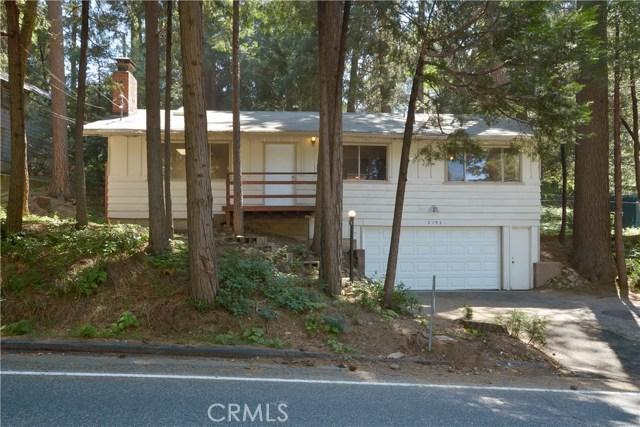 21931 Crest Forest Dr, Cedarpines Park, CA 92322 Photo
