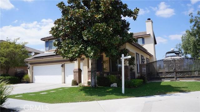 Photo of 6690 Meadowlark Street, Chino, CA 91710