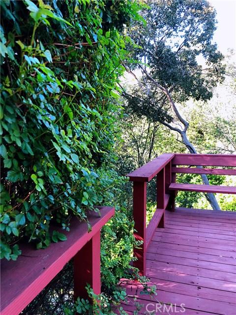 1574 Dorothea Road, La Habra Heights CA: http://media.crmls.org/medias/1c8fb70d-bd9c-44ac-8e27-7c7b876e3be8.jpg