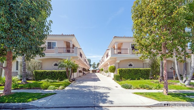 2513 Apple Ave F, Torrance, CA 90501 photo 12