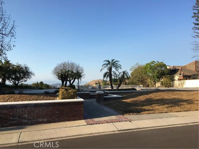 1160 S Tamarisk Drive, Anaheim Hills CA: http://media.crmls.org/medias/1c90f470-38ce-4eef-8199-bd29f6ca9c74.jpg