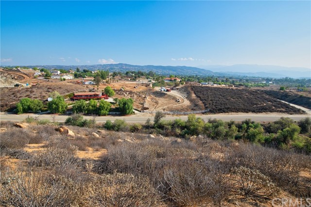 36601 Indian Knoll Rd, Temecula, CA 92592 Photo 4