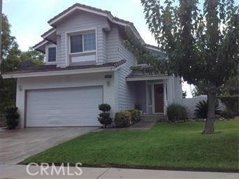 10695 Concannon Street,Rancho Cucamonga,CA 91737, USA
