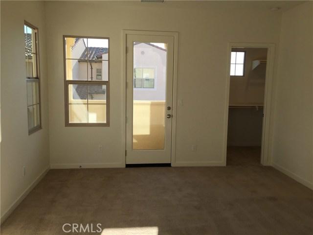 164 Tubeflower, Irvine, CA 92618 Photo 13