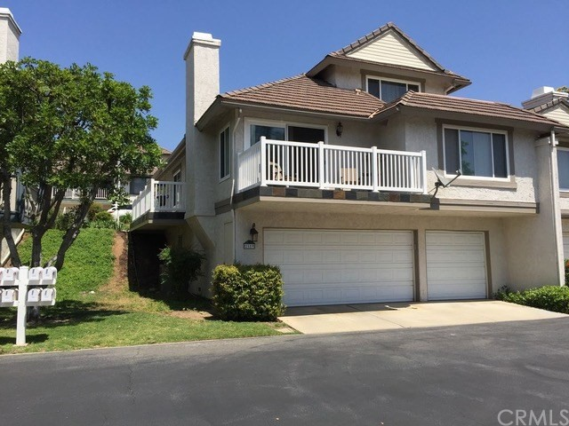 2559 Sandpebble Lane Brea, CA 92821 is listed for sale as MLS Listing PW17205567