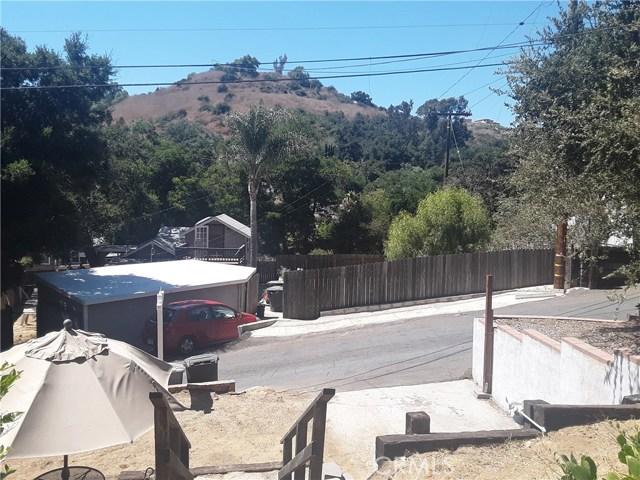 16773 Francis Drive, Chino Hills CA: http://media.crmls.org/medias/1c97927f-a5e4-44ef-b25e-95cc119bf760.jpg