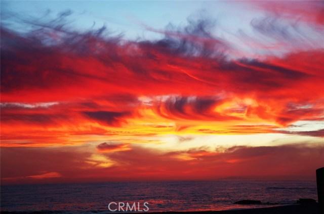 38 Blue Lagoon  Laguna Beach CA 92651