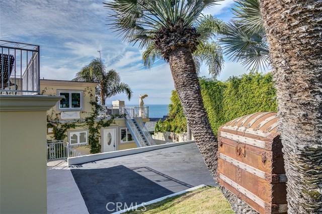 31365 Monterey Street, Laguna Beach CA: http://media.crmls.org/medias/1c999dd8-a6c9-4b12-9260-62abe7df9e70.jpg