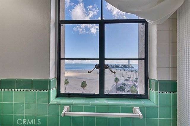 800 E Ocean Bl, Long Beach, CA 90802 Photo 14
