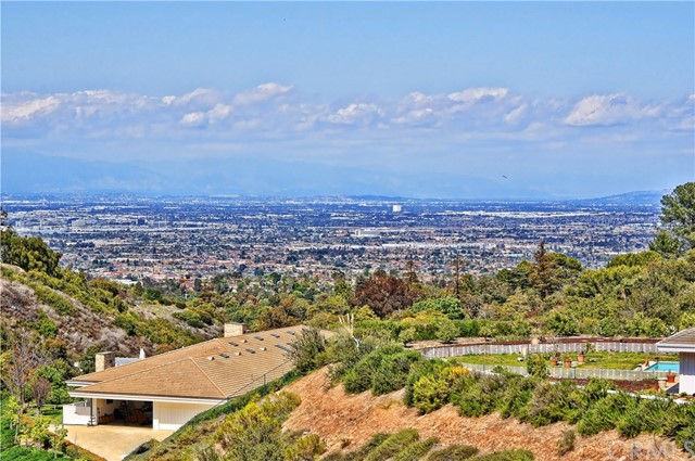 , CA  is listed for sale as MLS Listing PV18087257
