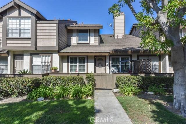 2314 S Cutty Wy, Anaheim, CA 92802 Photo 0