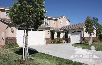 34758 Woods Place Beaumont, CA 92223 is listed for sale as MLS Listing 216020858DA