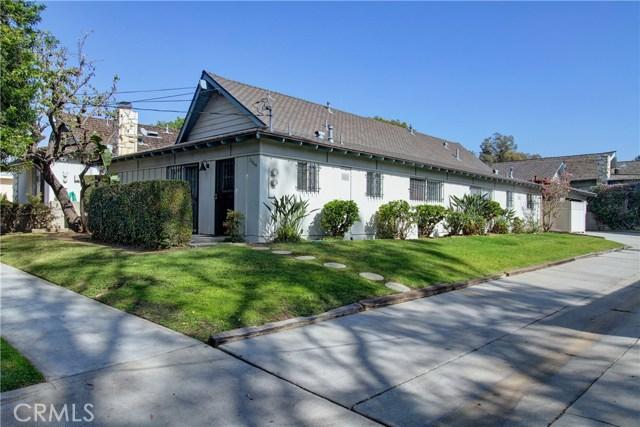3666 Cedar Av, Long Beach, CA 90807 Photo 0