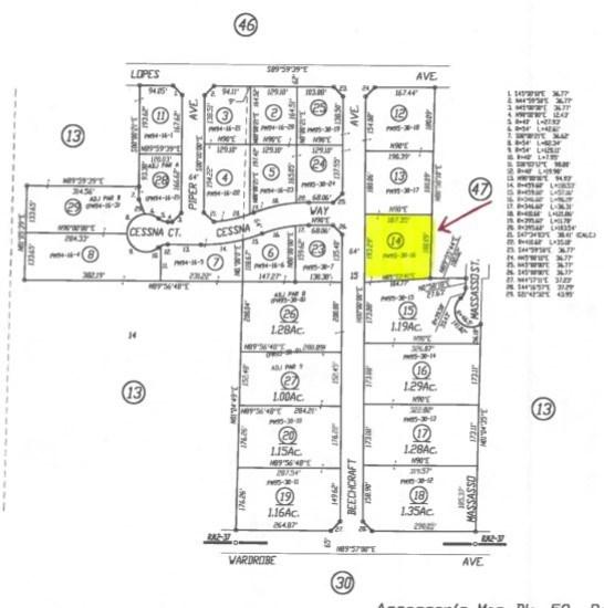 862 Beechcraft Avenue, Merced, CA, 95341