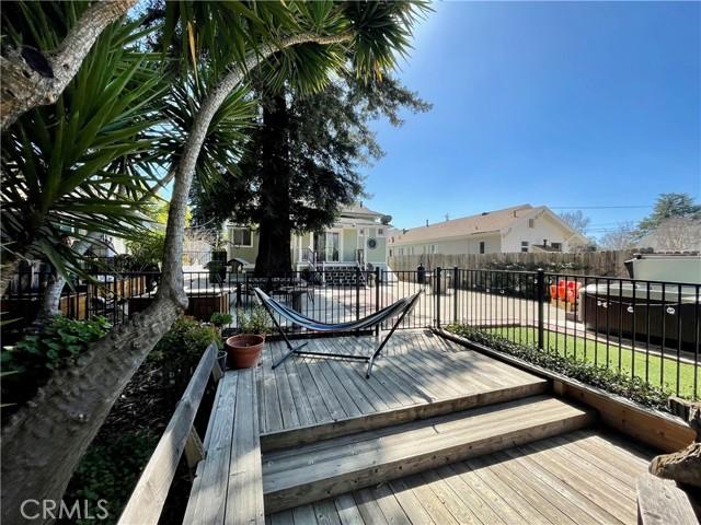 1208 Pismo Street, San Luis Obispo CA: http://media.crmls.org/medias/1c9e0893-174c-48a4-9ecc-0829cac1ab01.jpg