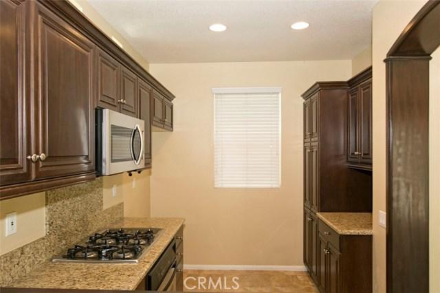11 Evergreen Road Ladera Ranch, CA 92694 - MLS #: OC18130724