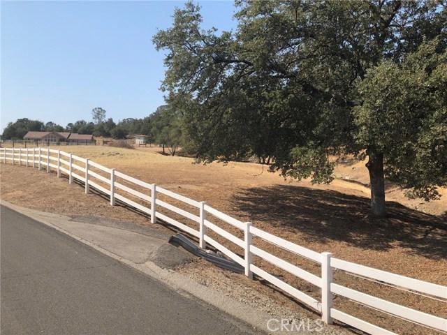 0 Oak Springs Lane, Coarsegold CA: http://media.crmls.org/medias/1c9e6e46-db97-4b04-85c5-3236ecf5d98e.jpg