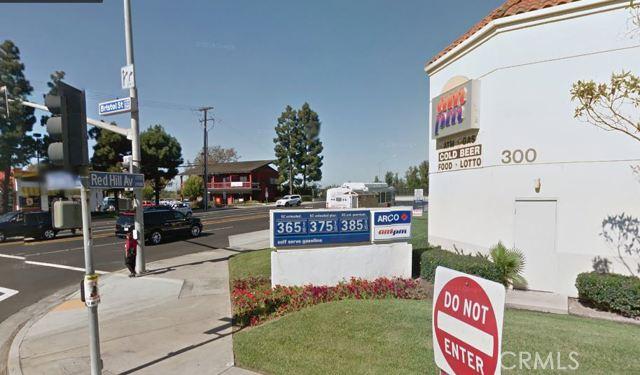 300 Bristol Street, Costa Mesa, CA, 92626