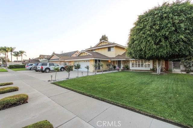 613 S Broder Street, Anaheim CA: http://media.crmls.org/medias/1ca0fc48-c5fc-4e20-8ca4-e9cb9812cd6c.jpg