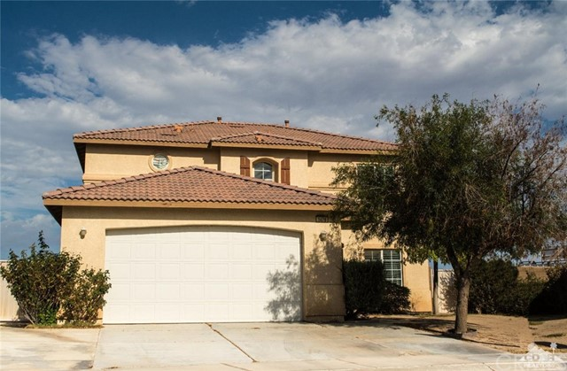 1476 Mesquite Ct, Blythe, CA 92225 Photo