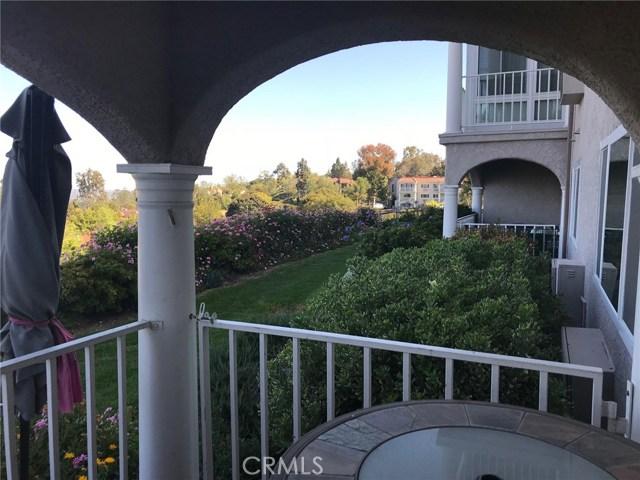 4013 Calle Sonora Oeste Unit 1C Laguna Woods, CA 92637 - MLS #: OC18128327