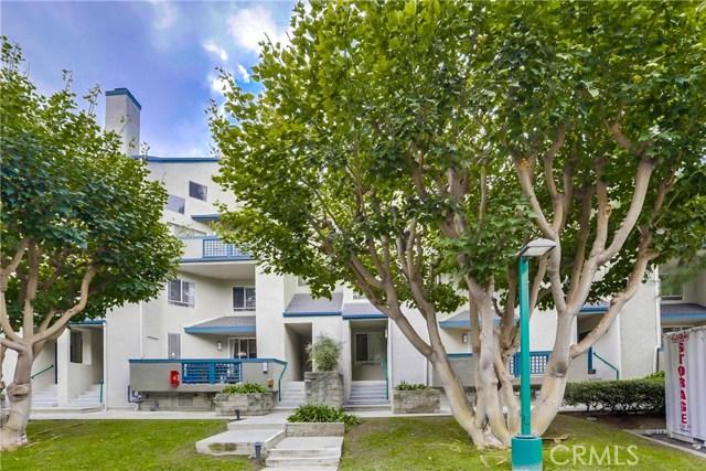 1380 Capitol Drive, San Pedro, California 90732, 2 Bedrooms Bedrooms, ,2 BathroomsBathrooms,Condominium,For Sale,Capitol,DW20016109